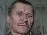 Сергей, 57 лет, Трубчевск, Россия