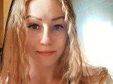 Наталья из Таллина знакомится для серьёзных отношений