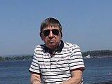 Александр, 63 года, Самара, Россия