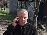 Андрей, 36 лет, Запорожье, Украина