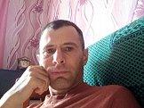 Алексей из Севастополя знакомится для серьёзных отношений