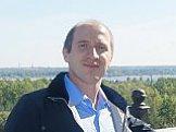 Вячеслав, 42 года, Москва, Россия