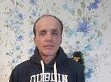Дима из Комсомольска знакомится для серьёзных отношений