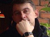 Сергей, 39 лет, Москва, Россия