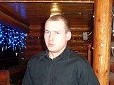 Sergey из города Виноградов, 29 лет