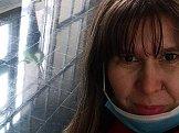 Марина из Ташкента знакомится для серьёзных отношений