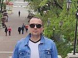Николай, 33 года, Хабаровск, Россия