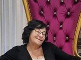 Александра, 66 лет, Сочи, Россия