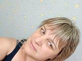 Анжелика, 50 лет, Москва, Россия