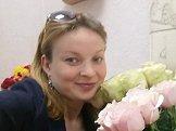 Анастасия, 37 лет, Санкт-Петербург, Россия