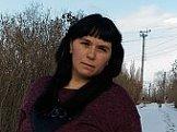 Алёна, 29 лет, Донецк, Украина