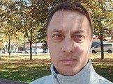 Valera, 40 лет, Москва, Россия