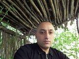 Edgar из Еревана знакомится для серьёзных отношений