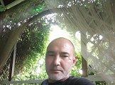 Алексей из Ашхабад, 47 лет