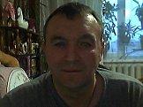Nikolai из Слободзеи знакомится для серьёзных отношений