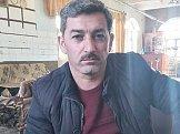 Revan из Баку знакомится для серьёзных отношений