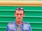 Олег, 38 лет, Темиртау, Казахстан