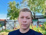 Анатолий, 32 года, Хабаровск, Россия