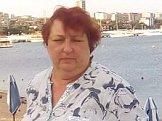 Татьяна из Краснодара, 51 год