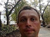 Эдик из Тамбова, 46 лет