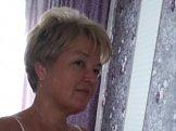 Елена, 61 год, Курск, Россия