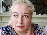 Анастасия из Калининграда знакомится для серьёзных отношений