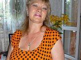 Знакомства для серьезных отношений в ульяновске