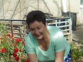 Людмила, 70 лет, Лутугино, Украина