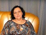 Надежда из Астрахани знакомится для серьёзных отношений