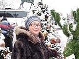 Надежда, 63 года, Тула, Россия