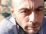 Garik из Еревана знакомится для серьёзных отношений
