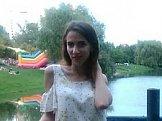 Catherine из Киева, 22 года