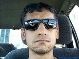 Alik, 34 года, Тбилиси, Грузия