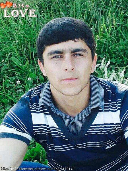 клуб таджикистане знакомства