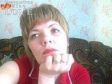Сайт Знакомств В Красноярском Крае Г.железногорск