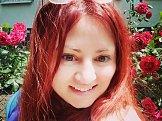 Виктория, 33 года