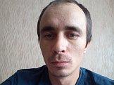 Михаил из Междуреченска знакомится для серьёзных отношений