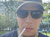 Макс из Екатеринбурга знакомится для серьёзных отношений