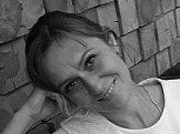 Эля из Харькова, 40 лет