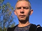 Міша из Ужгорода, 31 год