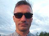 Sergej из г. Дортмунд знакомится для серьёзных отношений