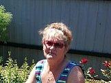 Валентина из Алтайского, 53 года