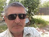 Владимир, 59 лет, Харьков, Украина