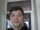 Рустам, 32 года, Сибай, Россия