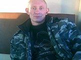 Павел, 41 год, Нефтеюганск, Россия