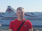 Albert из Хельсинки, 34 года