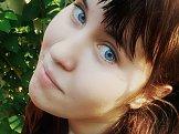 Виктория из Москвы, 25 лет