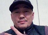 Erik, 34 года, Актобе, Казахстан