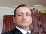 Elcin из Баку знакомится для серьёзных отношений