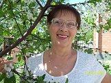 Тамара из Отрадной, 69 лет
